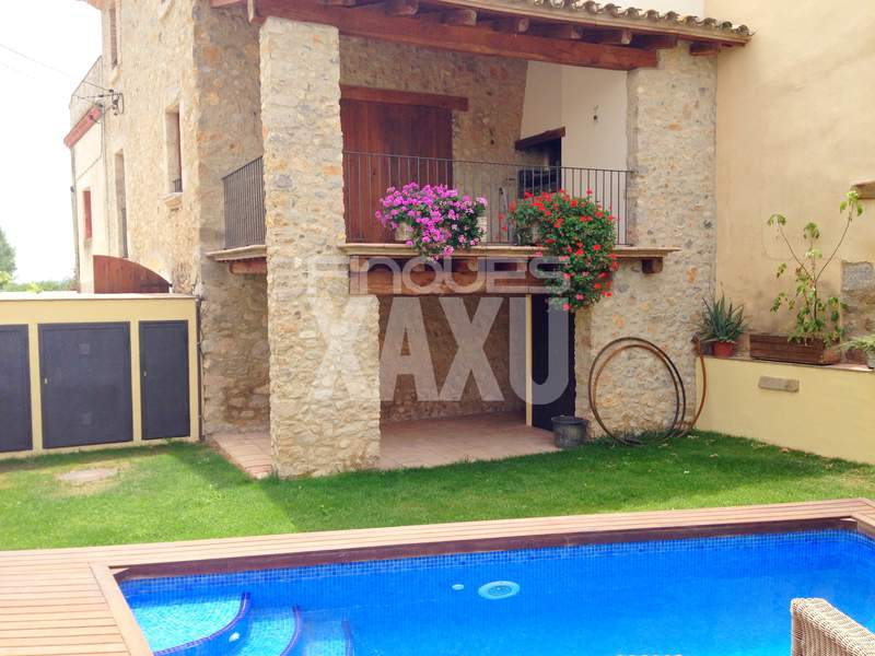 House -                                       Montiro -                                       4 bedrooms -                                       0 persons