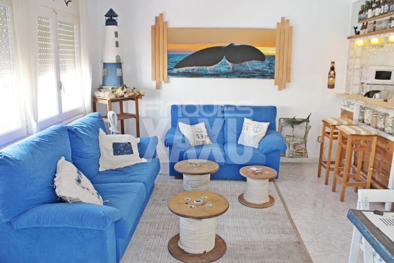 Apartment -                                       Sin Asignar -                                       2 bedrooms -                                       0 persons